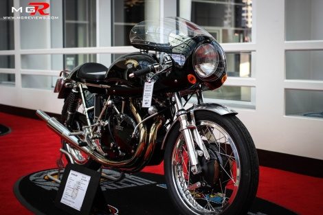 Seattle Motorcycle Show 2014-1