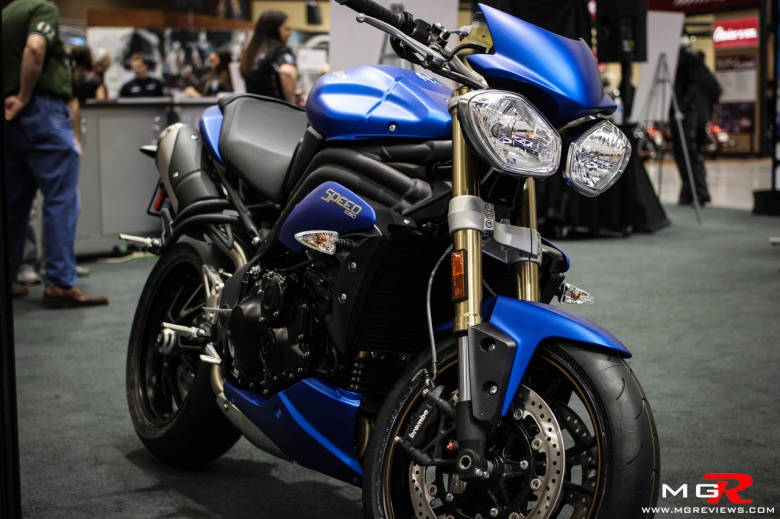 Seattle Motorcycle Show 2014-13