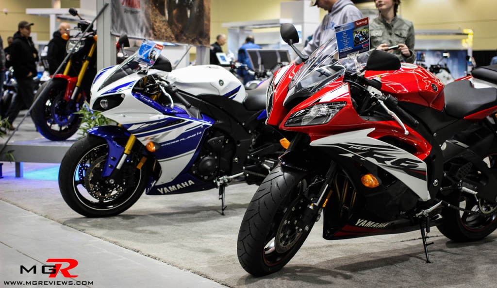 Seattle Motorcycle Show 2014-14
