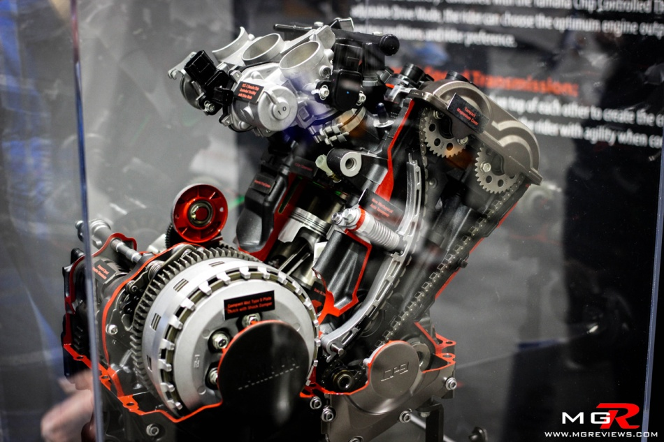 Seattle Motorcycle Show 2014-19