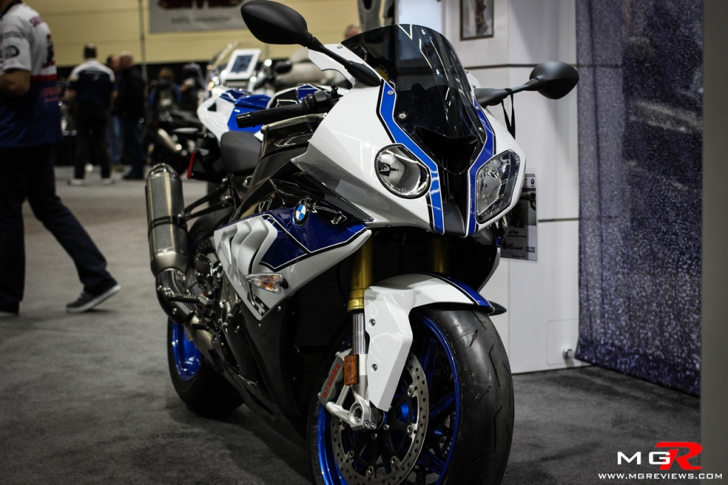 Seattle Motorcycle Show 2014-20