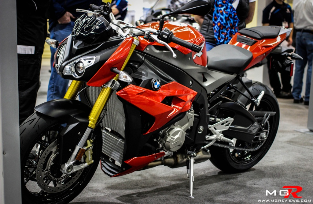 Seattle Motorcycle Show 2014-23