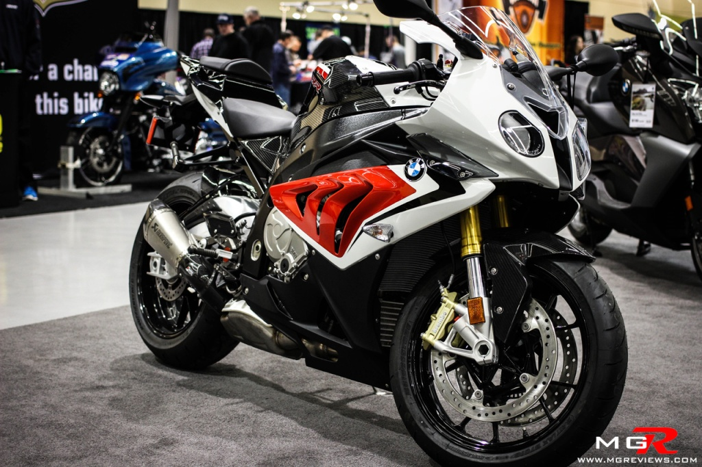 Seattle Motorcycle Show 2014-24