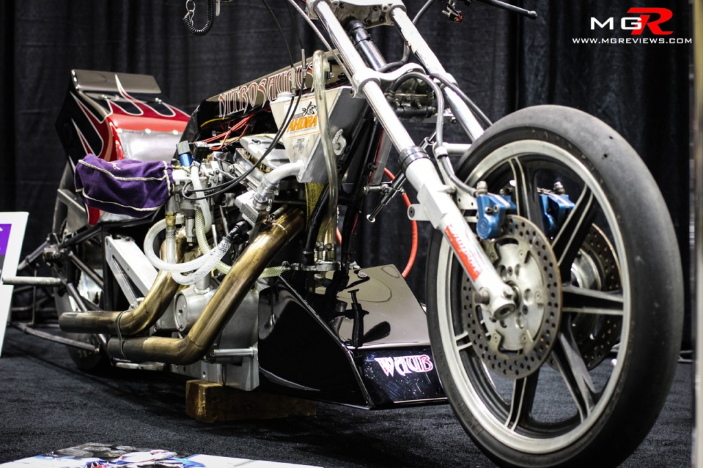 Seattle Motorcycle Show 2014-25