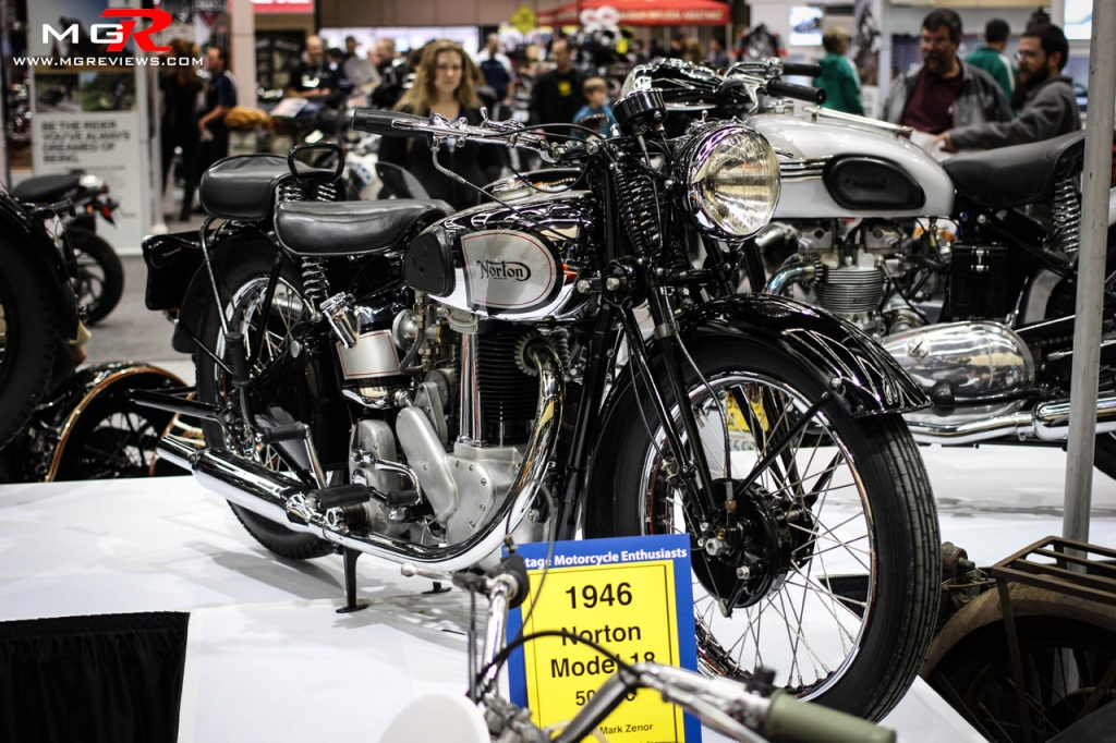 Seattle Motorcycle Show 2014-26