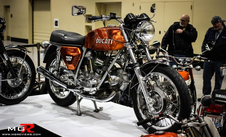 Seattle Motorcycle Show 2014-27