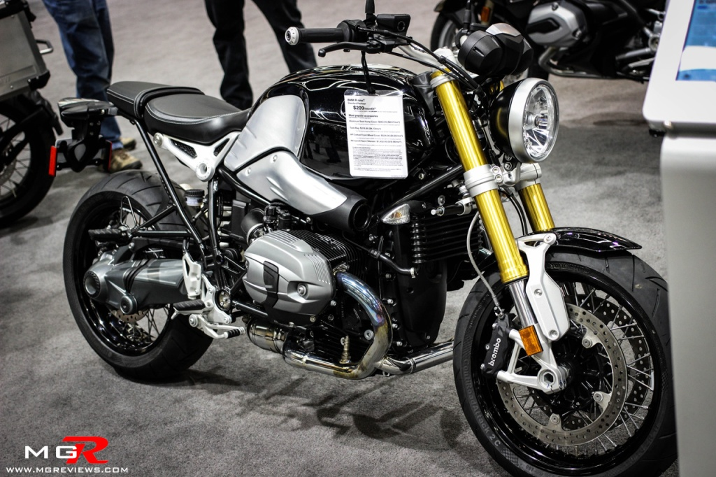 Seattle Motorcycle Show 2014-29