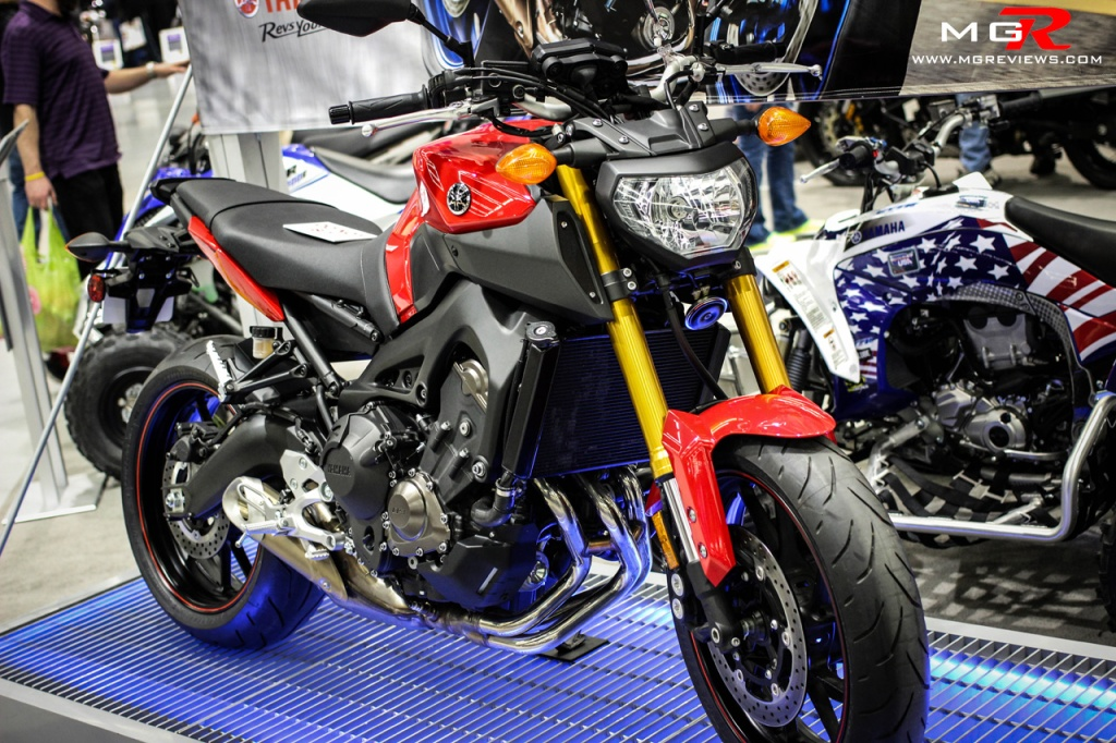 Seattle Motorcycle Show 2014-30