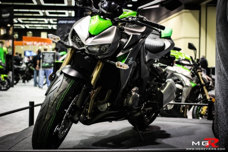 Seattle Motorcycle Show 2014-32