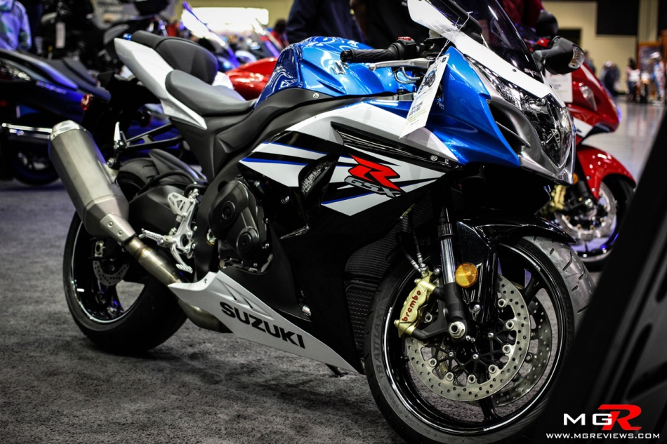 Seattle Motorcycle Show 2014-35