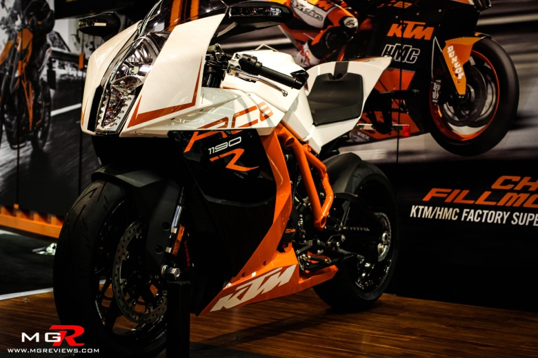 Seattle Motorcycle Show 2014-37