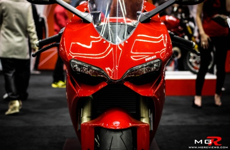 Seattle Motorcycle Show 2014-39
