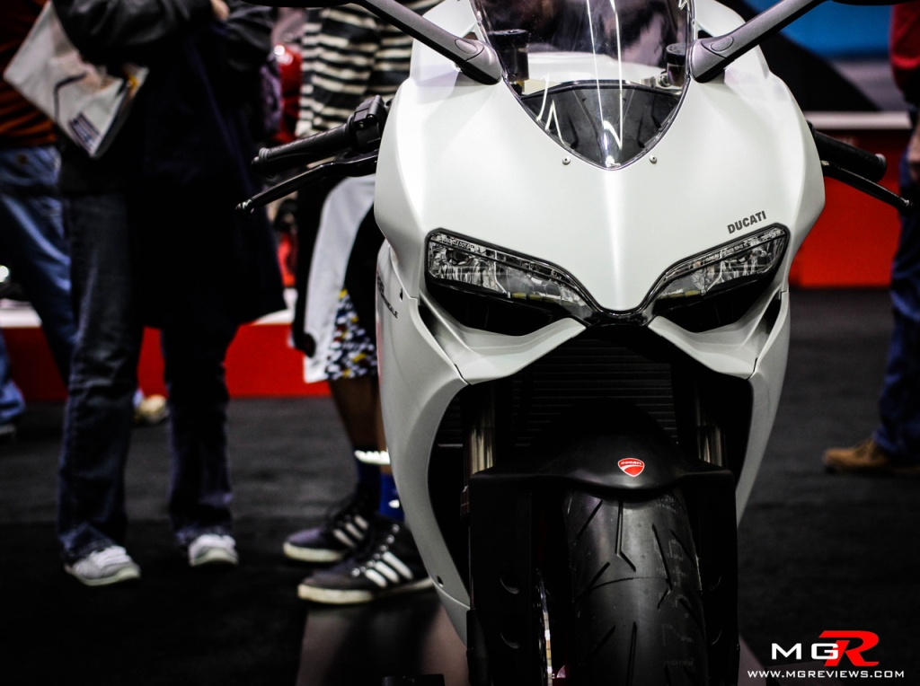 Seattle Motorcycle Show 2014-41