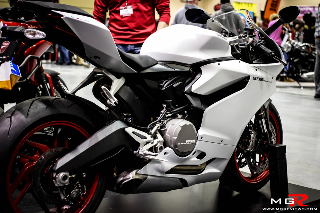 Seattle Motorcycle Show 2014-42
