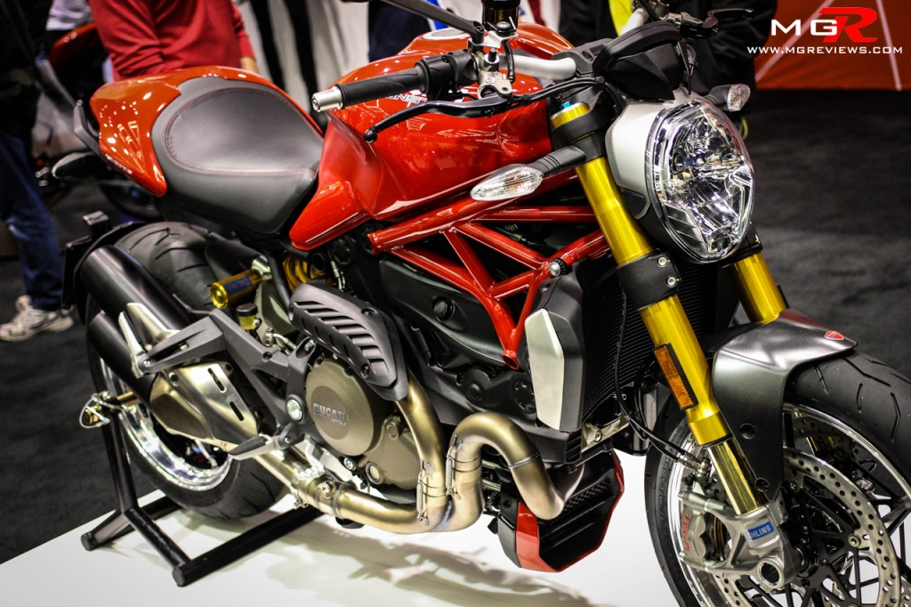 Seattle Motorcycle Show 2014-43