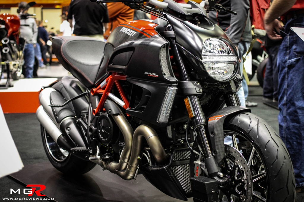 Seattle Motorcycle Show 2014-45
