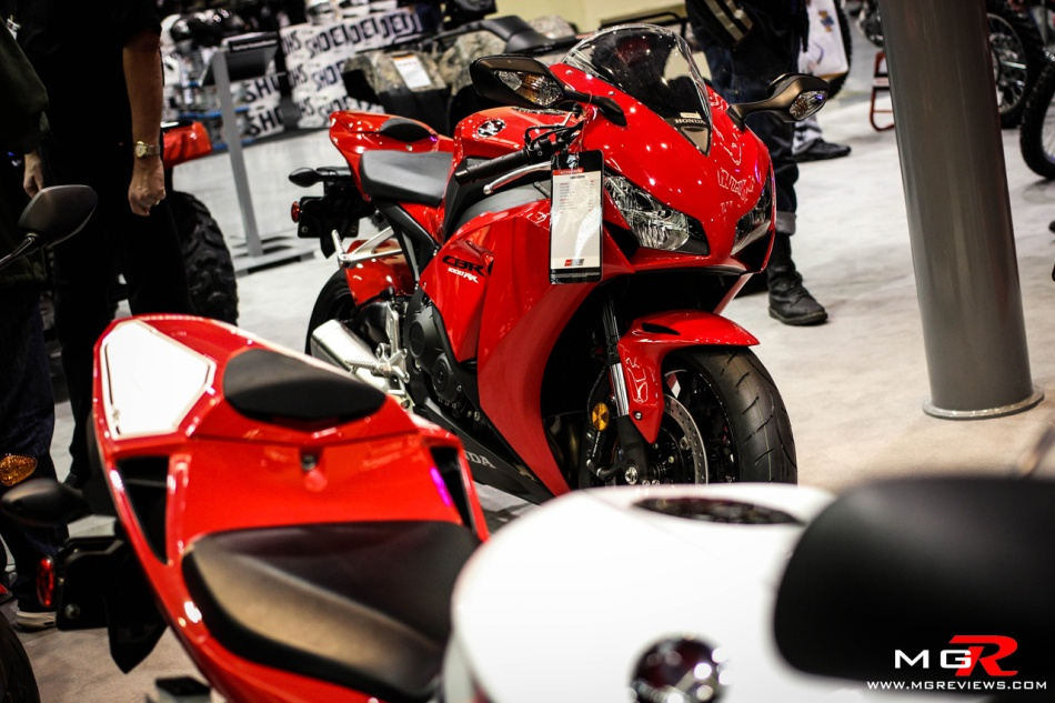 Seattle Motorcycle Show 2014-46