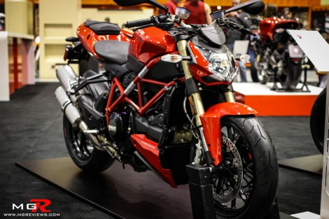 Seattle Motorcycle Show 2014-49