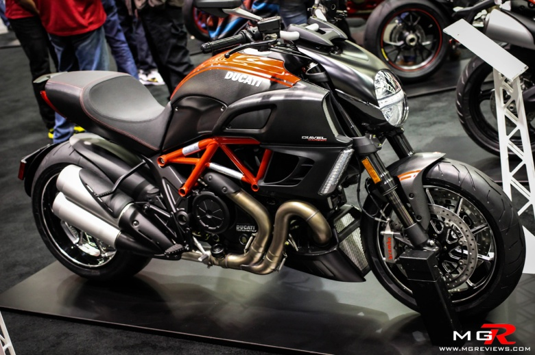Seattle Motorcycle Show 2014-50