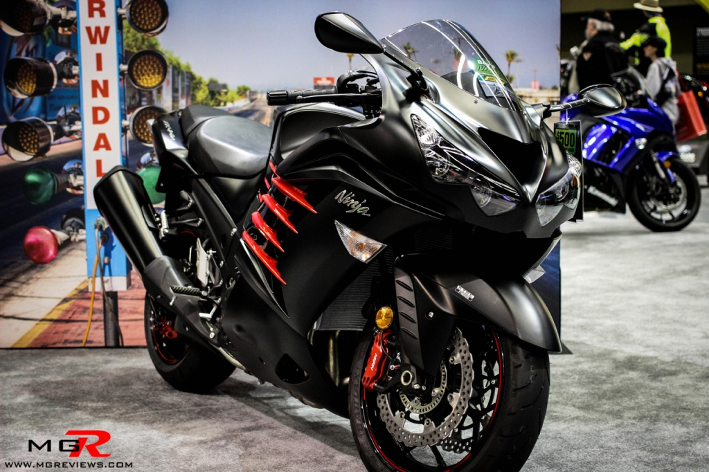 Seattle Motorcycle Show 2014-51