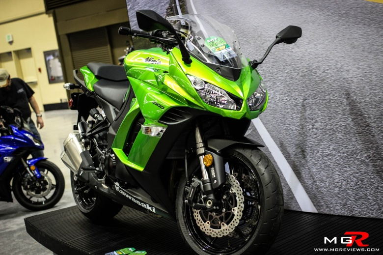 Seattle Motorcycle Show 2014-52