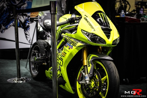 Seattle Motorcycle Show 2014-6