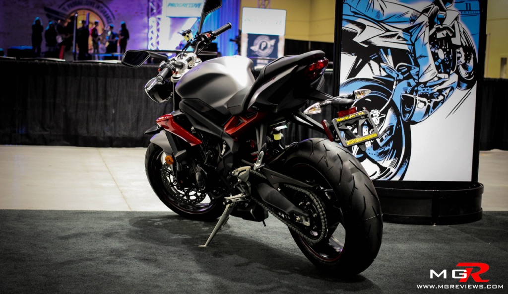 Seattle Motorcycle Show 2014-8
