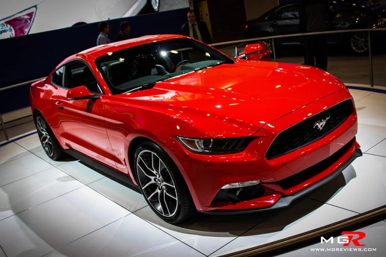 2015 Ford Mustang GT-2 copy