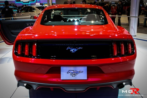 2015 Ford Mustang GT-3 copy