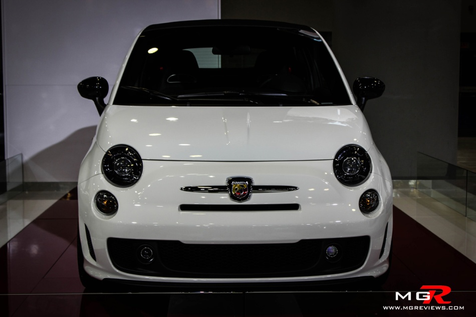 Abarth 500-1 copy