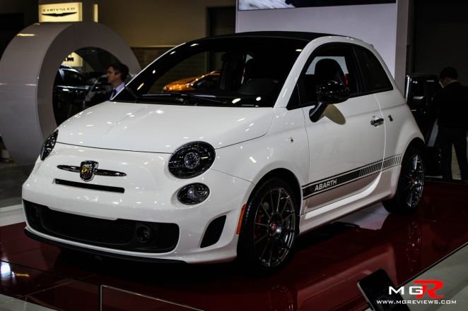 Abarth 500-2 copy