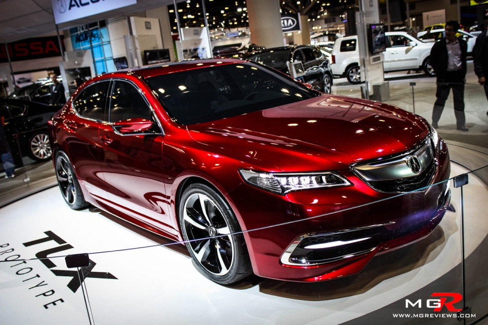 Acura TLX Prototype-2 copy