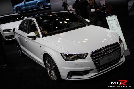 Audi A3-1 copy