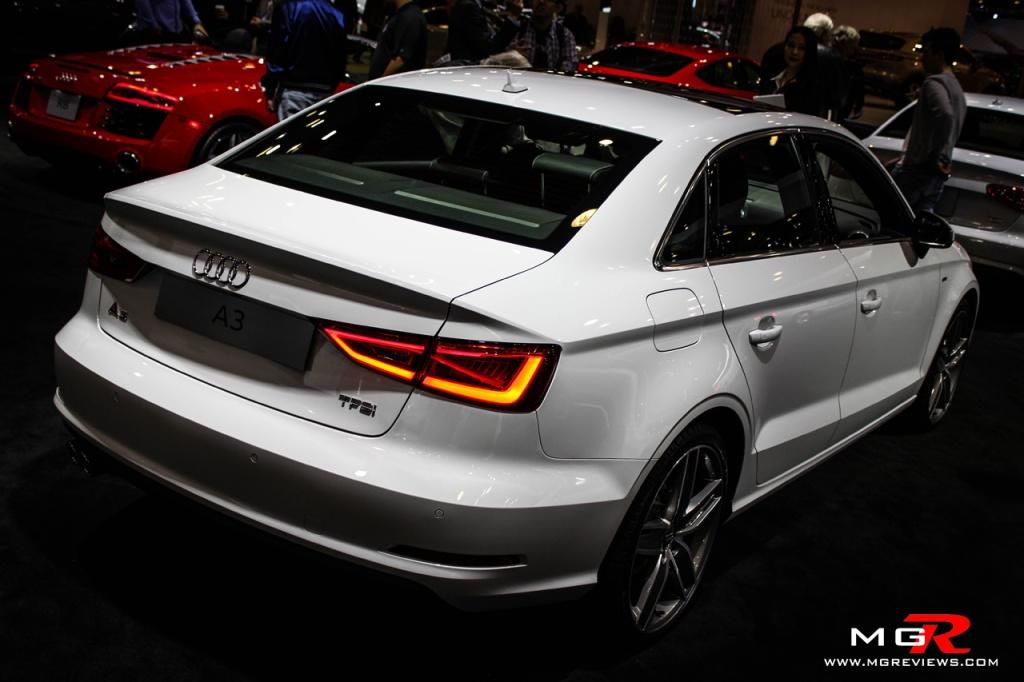 Audi A3-2 copy