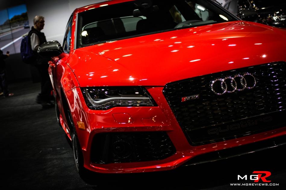 Audi RS7-1 copy