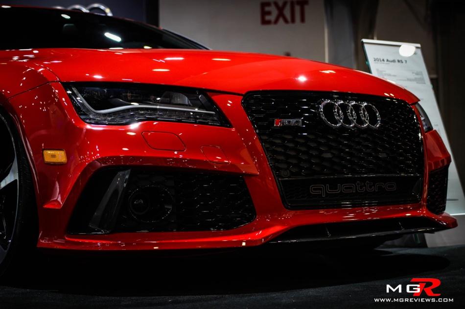 Audi RS7-3 copy