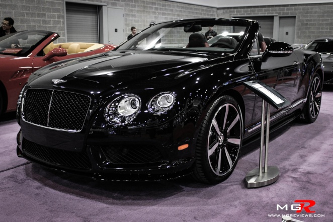 Bentley Cabriolet-1 copy
