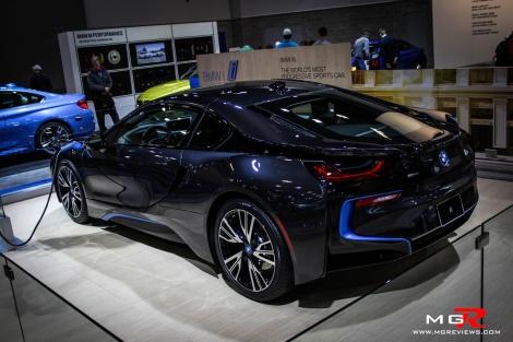 BMW i8-1 copy