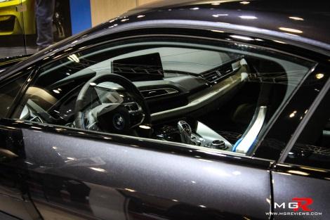 BMW i8-2 copy