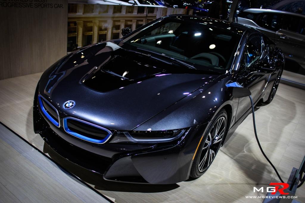 BMW i8-3 copy
