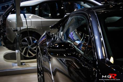 BMW i8-5 copy