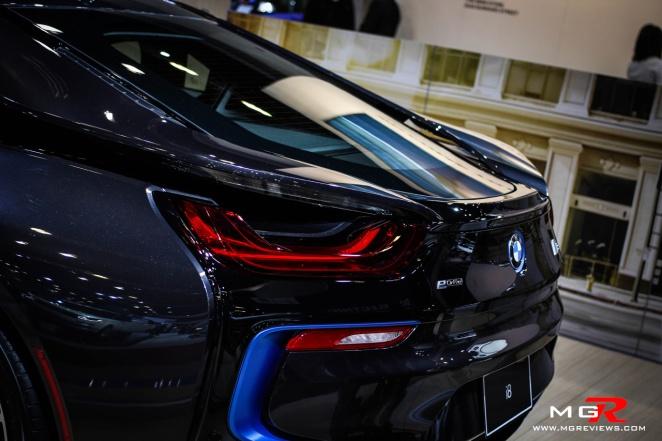 BMW i8-6 copy