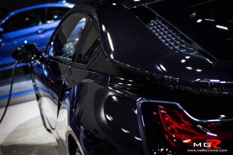 BMW i8-7 copy