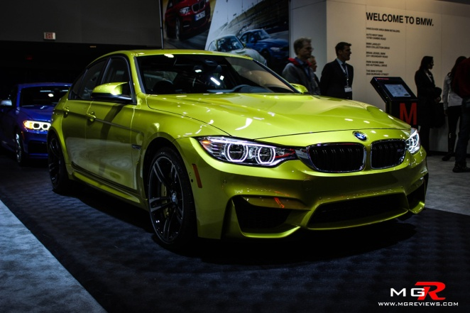 BMW M3 Sedan-1 copy