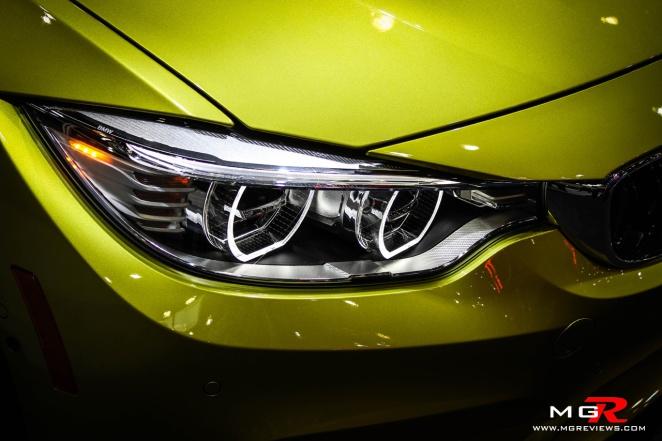BMW M3 Sedan-2 copy