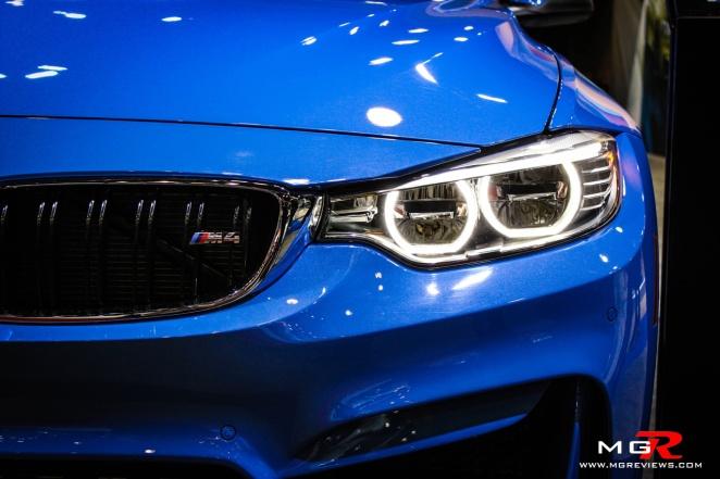 BMW M4-1 copy