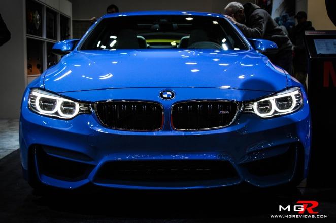 BMW M4-2 copy