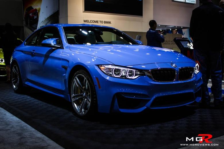 BMW M4-3 copy