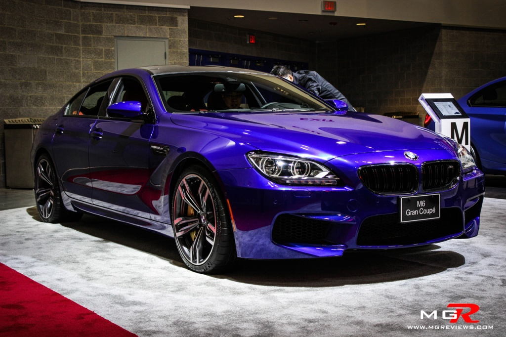 BMW M6-1 copy