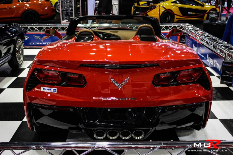 Chevrolet Corvette-1 copy